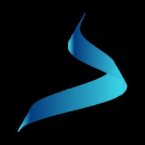 Copy+of+TAFS-Symbol-960w