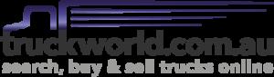 Truckworld-logo-tagline-RGB-web