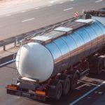 truck finance blog