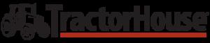tractorhouse-logo