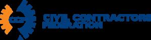 ccf-admin-logo-1