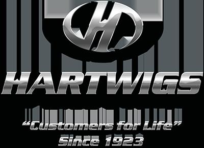 Hartwigs-Logo_FINAL-SILVER_transparent