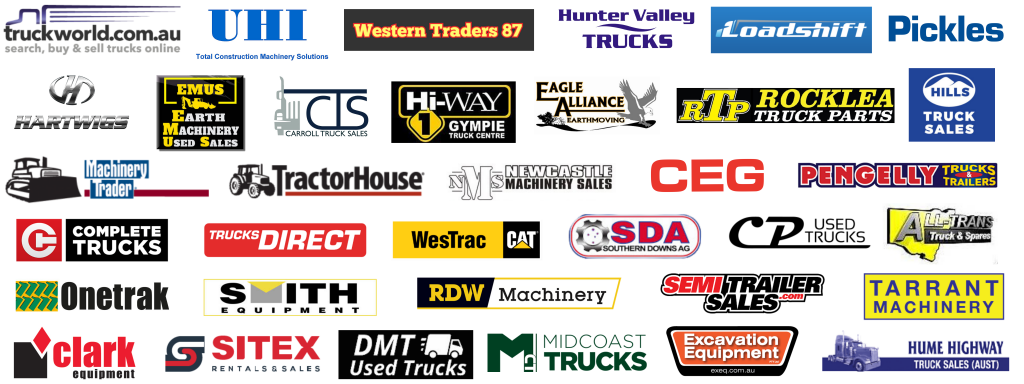 our-dealerships