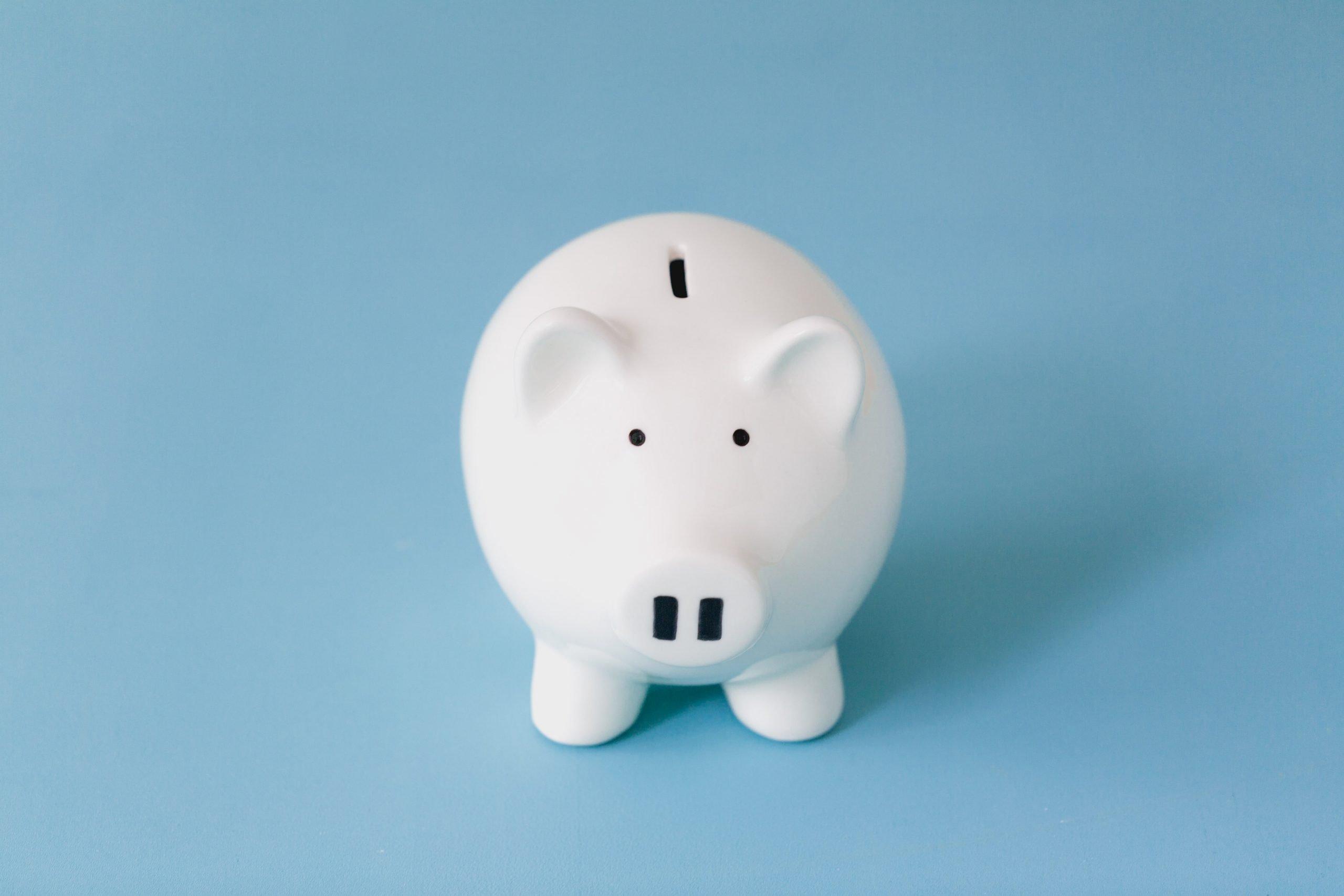 cash flow loan,cash flow loans for business