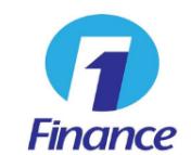 machinery finance,machinery finance rates