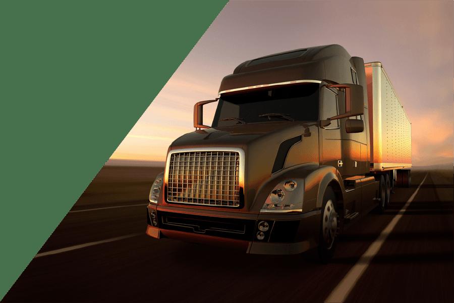 asset finance,truck finance,machinery finance