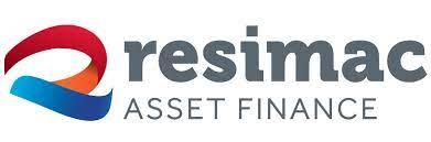 asset finance broker